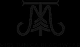 Miss Tunica