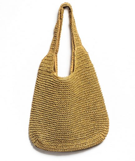 FLORA bag sand