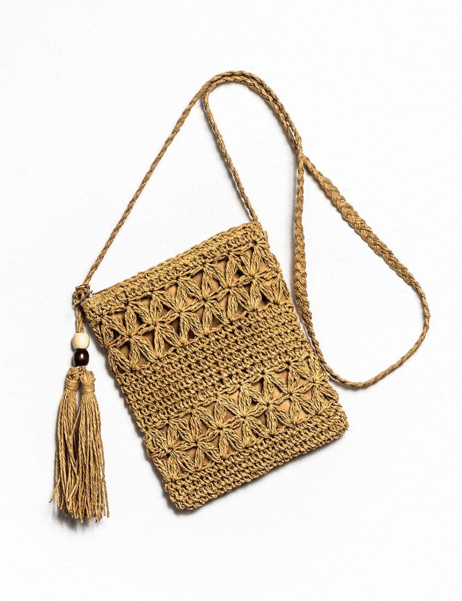 Noa Bag Sand