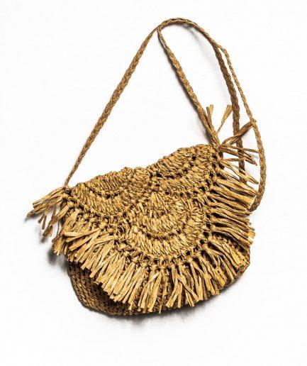 Nya Bag Sand
